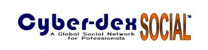 Cyber-dex SOCIAL